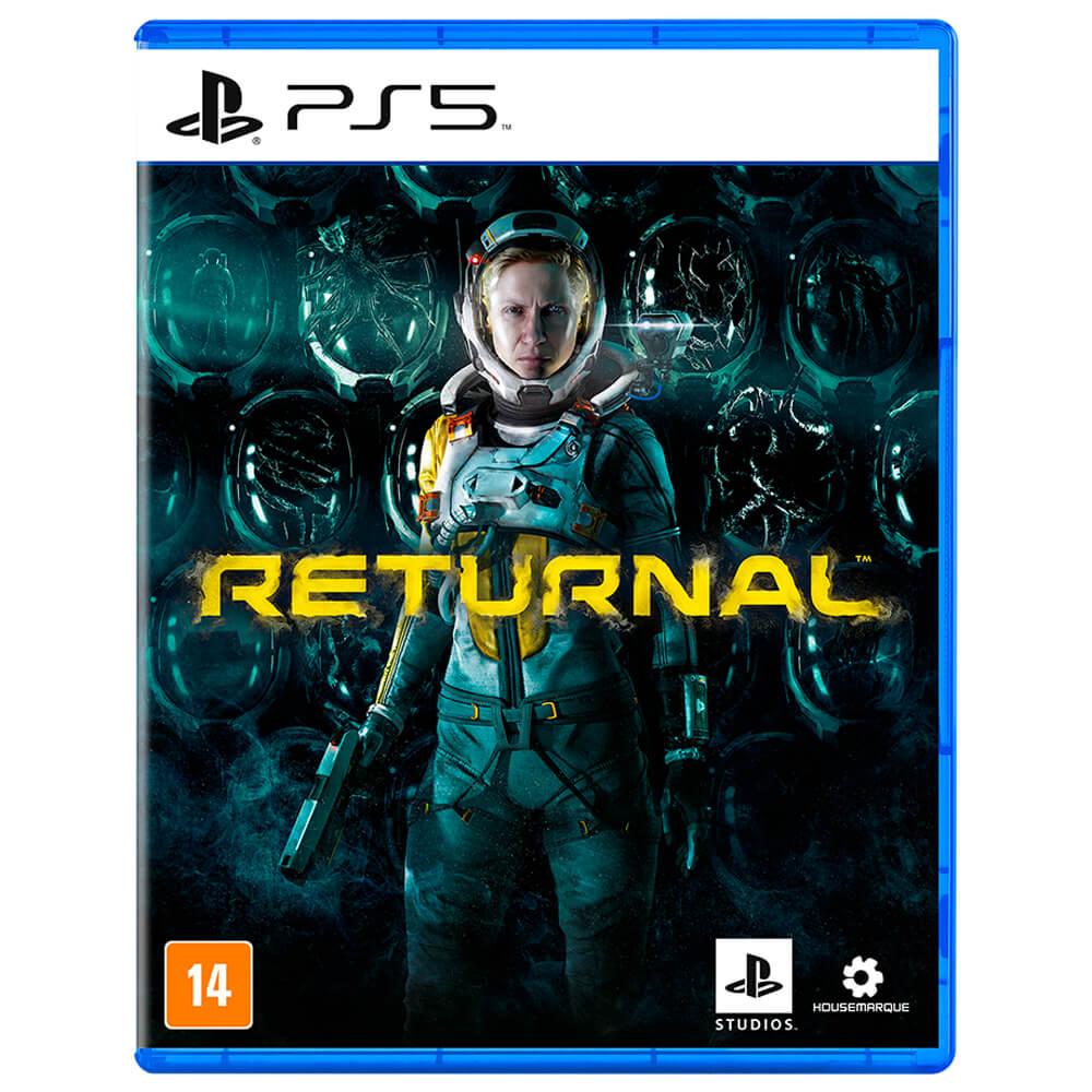 jogo-returnal-ps5-1