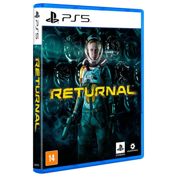 jogo-returnal-ps5-2