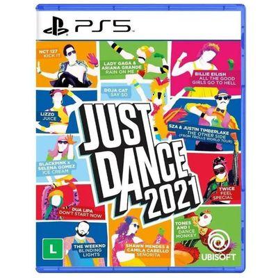 jogo-just-dance-2021-ps5-1