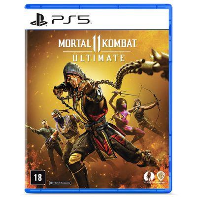jogo-mortal-kombat-11-ultimate-ps5-1