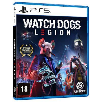 jogo-watch-dogs-legion-ps5-2