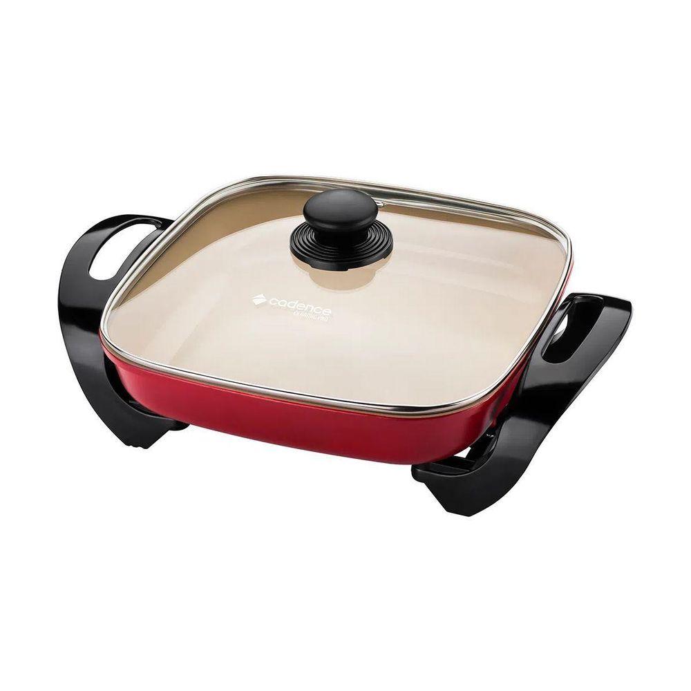 panela-eletrica-cadence-ceramic-pro-pan242-220v-vermelha-1