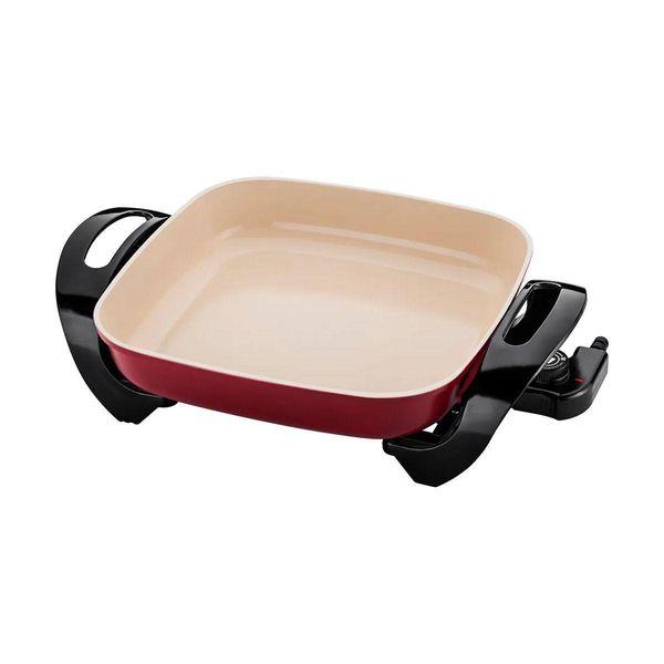panela-eletrica-cadence-ceramic-pro-pan242-220v-vermelha-2