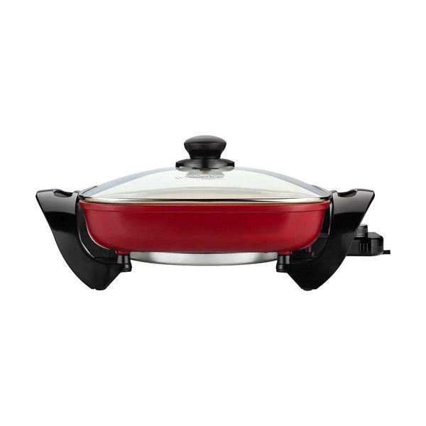 panela-eletrica-cadence-ceramic-pro-pan242-220v-vermelha-3