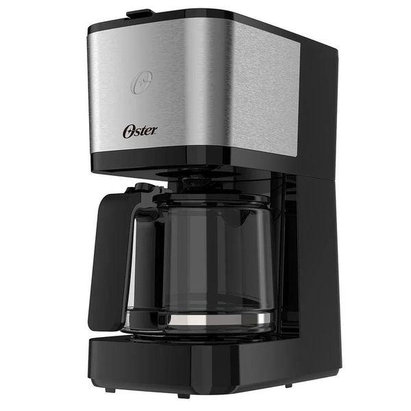 cafeteira-oster-ocaf600-127v-1-2l-inox-2