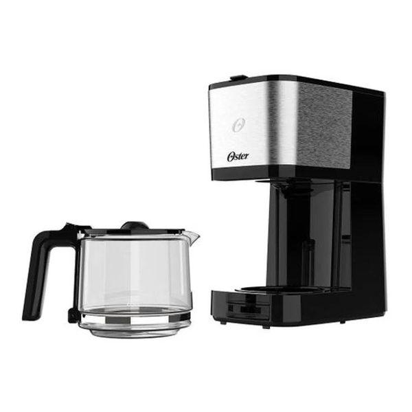 cafeteira-oster-ocaf600-127v-1-2l-inox-3