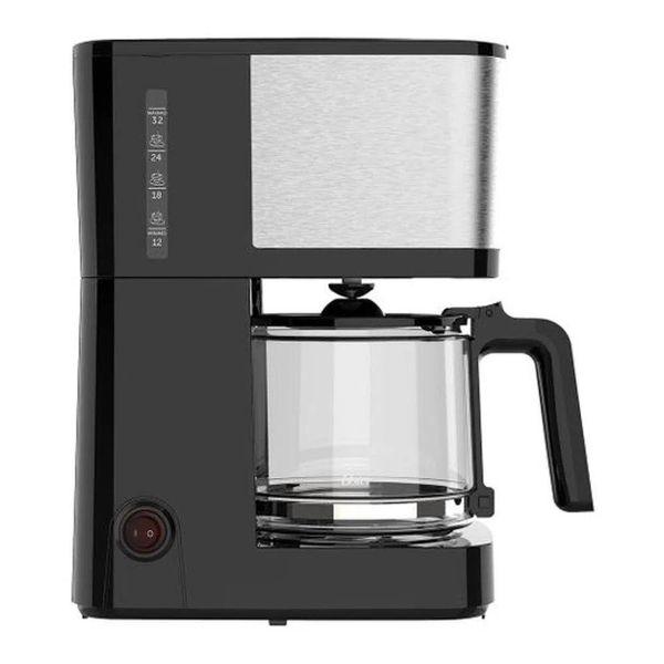 cafeteira-oster-ocaf600-127v-1-2l-inox-4