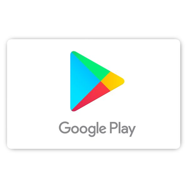 card-google