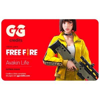 free-fire-card