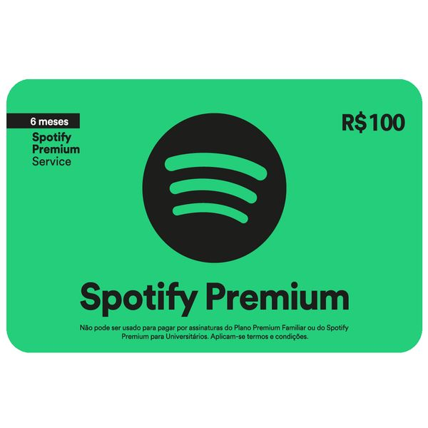 gift-card-digital-spotify-6-meses-r-100