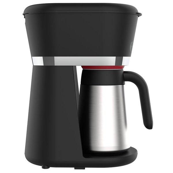 cafeteira-oster-ocaf400-17-xicaras-inox-127v-4