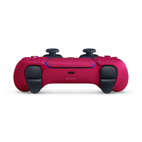 controle-playstation-5-sem-fio-dualsense-cosmic-red-ps5-4