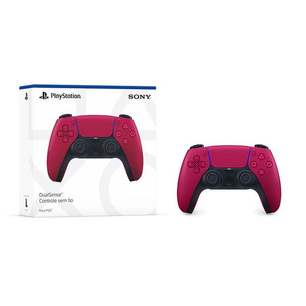 controle-playstation-5-sem-fio-dualsense-cosmic-red-ps5-5
