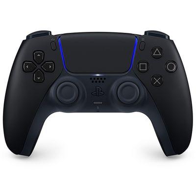 controle-playstation-5-sem-fio-dualsense-midnight-black-ps5-1