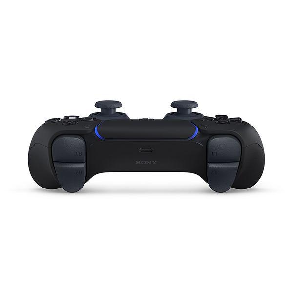controle-playstation-5-sem-fio-dualsense-midnight-black-ps5-4