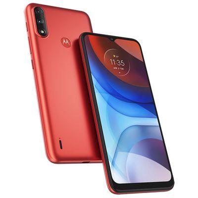 smartphone-motorola-moto-e7-power-32gb-2gb-ram-camera-dupla-13mp-tela-6-5-vermelho-coral-1
