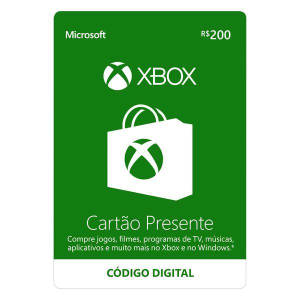 Brazil-XBox-Live-Credits-DDP-R-200-1-min