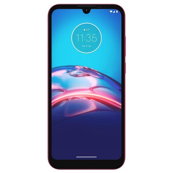 smartphone-motorola-xt2053-moto-e6s-32gb-4g-octa-core-2gb-ram-6-1-cam-dupla-selfie-5mp-pink-2