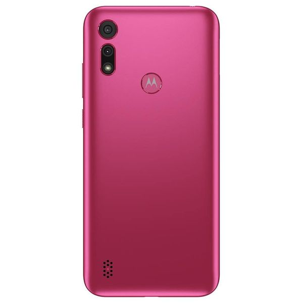 smartphone-motorola-xt2053-moto-e6s-32gb-4g-octa-core-2gb-ram-6-1-cam-dupla-selfie-5mp-pink-4