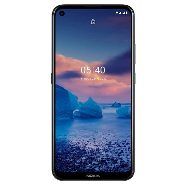 smartphone-nokia-5-4nk025-4gb-tela-de-6-3-camera-traseira-48mp128gb-azul-1