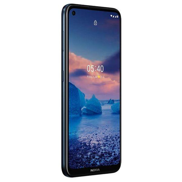 smartphone-nokia-5-4nk025-4gb-tela-de-6-3-camera-traseira-48mp128gb-azul-2