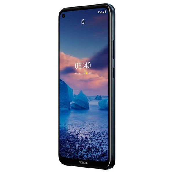 smartphone-nokia-5-4nk025-4gb-tela-de-6-3-camera-traseira-48mp128gb-azul-3