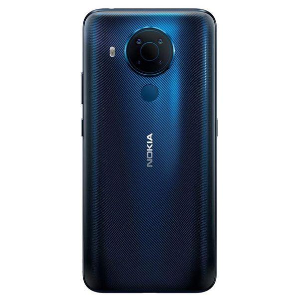 smartphone-nokia-5-4nk025-4gb-tela-de-6-3-camera-traseira-48mp128gb-azul-4