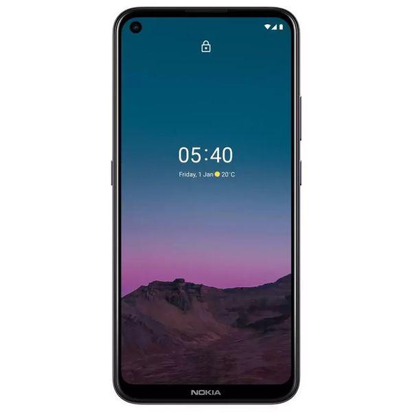 smartphone-nokia-5-4nk025-4gb-tela-de-6-3-camera-traseira-48mp128gb-roxo-1
