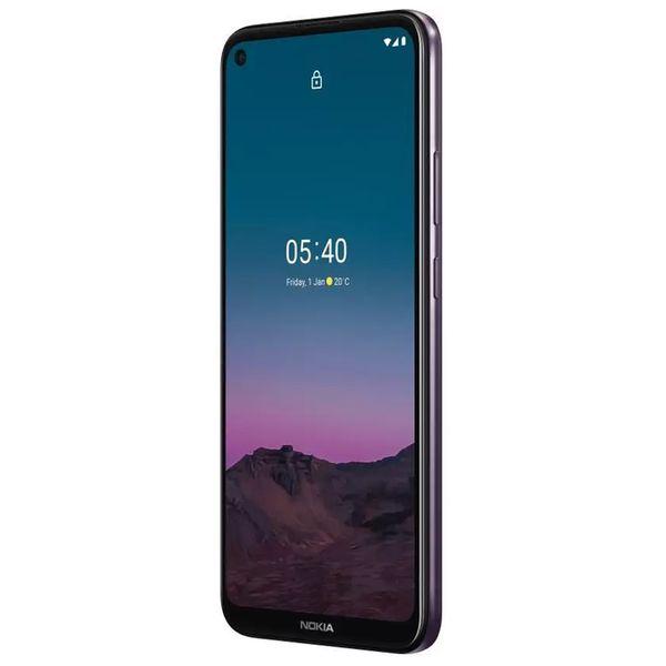 smartphone-nokia-5-4nk025-4gb-tela-de-6-3-camera-traseira-48mp128gb-roxo-2
