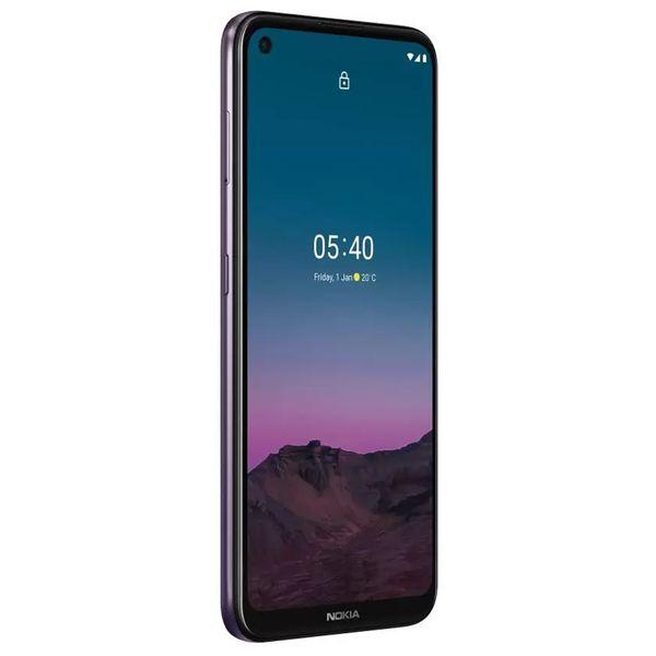 smartphone-nokia-5-4nk025-4gb-tela-de-6-3-camera-traseira-48mp128gb-roxo-3