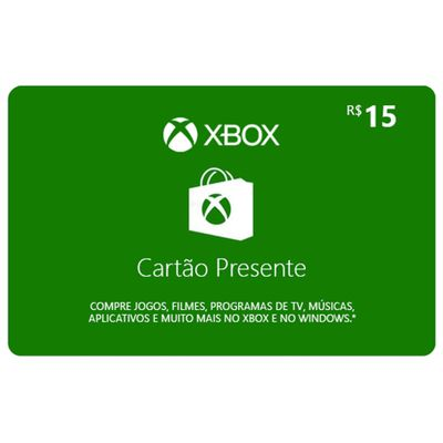 gift-card-digital-xbox-cartao-presente-r-15-1-1