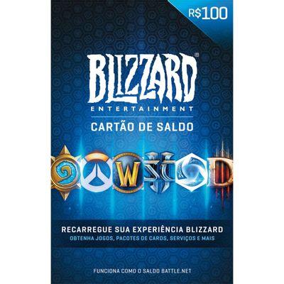 gift-card-digital-blizzard-100-mi1-min