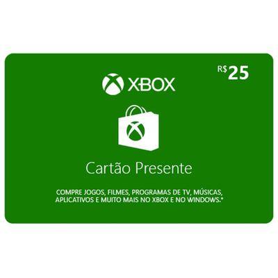 gift-card-digital-xbox-cartao-presente-r-25-1-1