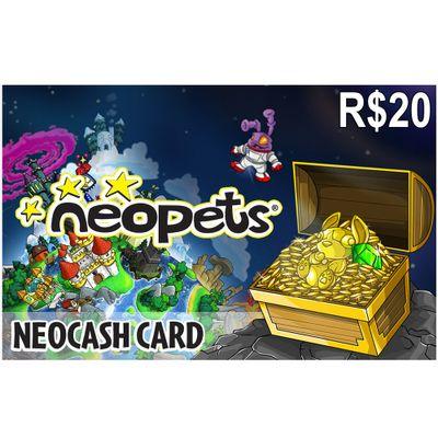 gift-card-digital-neopets-ylana-1-min-1-min--1-