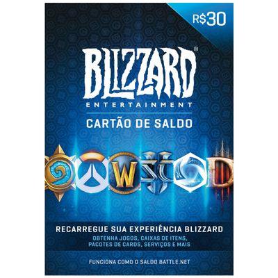 gift-card-digital-blizzard-30-mi1-min