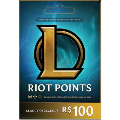 league-of-legends-card-100-min
