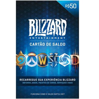 gift-card-digital-blizzard-50-min-1-min