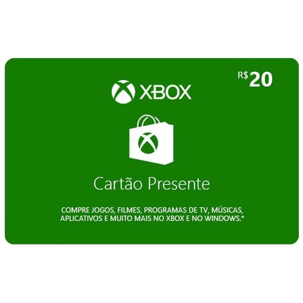 gift-card-digital-xbox-cartao-presente-r-20-1-1
