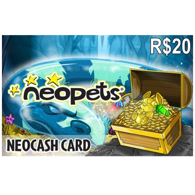 gift-card-digital-neopets-sophie-r--20-min-1-min