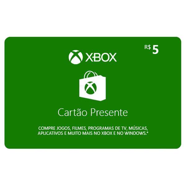 gift-card-digital-xbox-cartao-presente-r-5-1-1