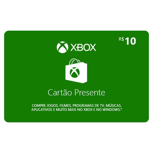 gift-card-digital-xbox-cartao-presente-r-10-1-1