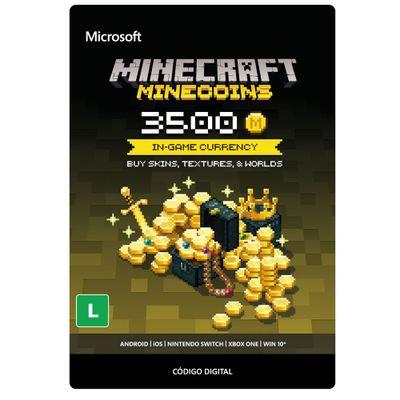 gift-card-digital-minecraft-minecoins-3500-coins-r-77-45-1-min-1-1-min