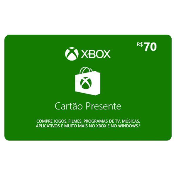 gift-card-digital-xbox-cartao-presente-r-70-1-1