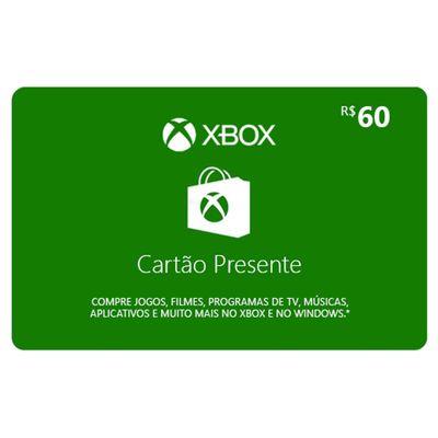 gift-card-digital-xbox-cartao-presente-r-60-1-1