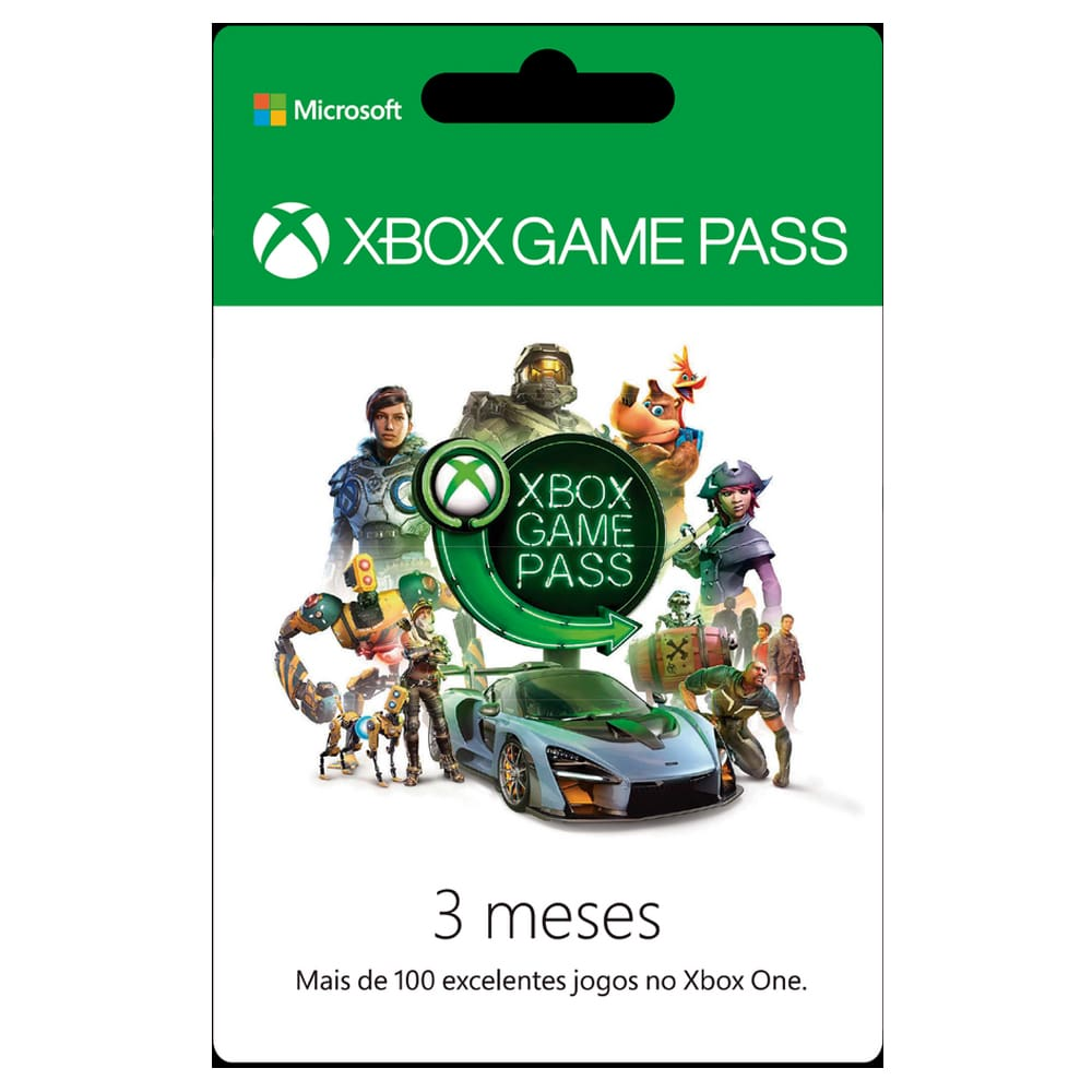 gift-card-digital-xbox-game-pass-3-meses-1-1-min