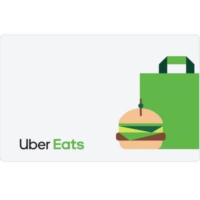 card-uber-eats-min