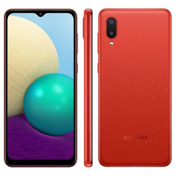 smartphone-samsung-galaxy-a02-32gb-tela-infinita-de-6-5-camera-traseira-dupla-android-10-0-dual-chip-e-processador-quad-core-vermelho-1-min