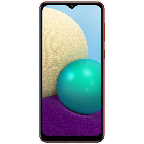 smartphone-samsung-galaxy-a02-32gb-tela-infinita-de-6-5-camera-traseira-dupla-android-10-0-dual-chip-e-processador-quad-core-vermelho-2