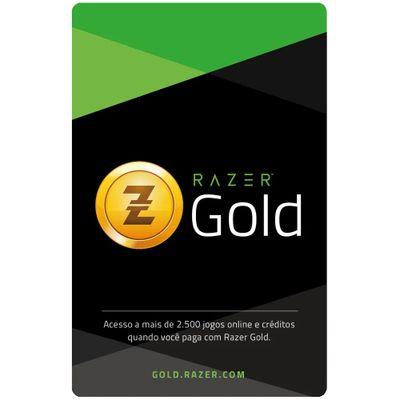 gift-card-razer-gold-50