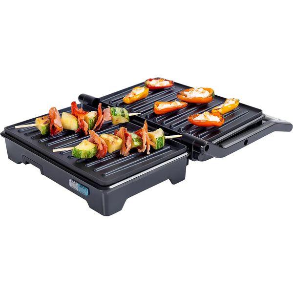 grill-multiuso-cadence-grl620-chapa-dupla-club-black-preto-220v-3